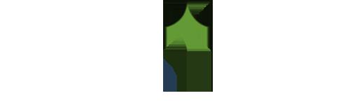 logo-wunder-negativ